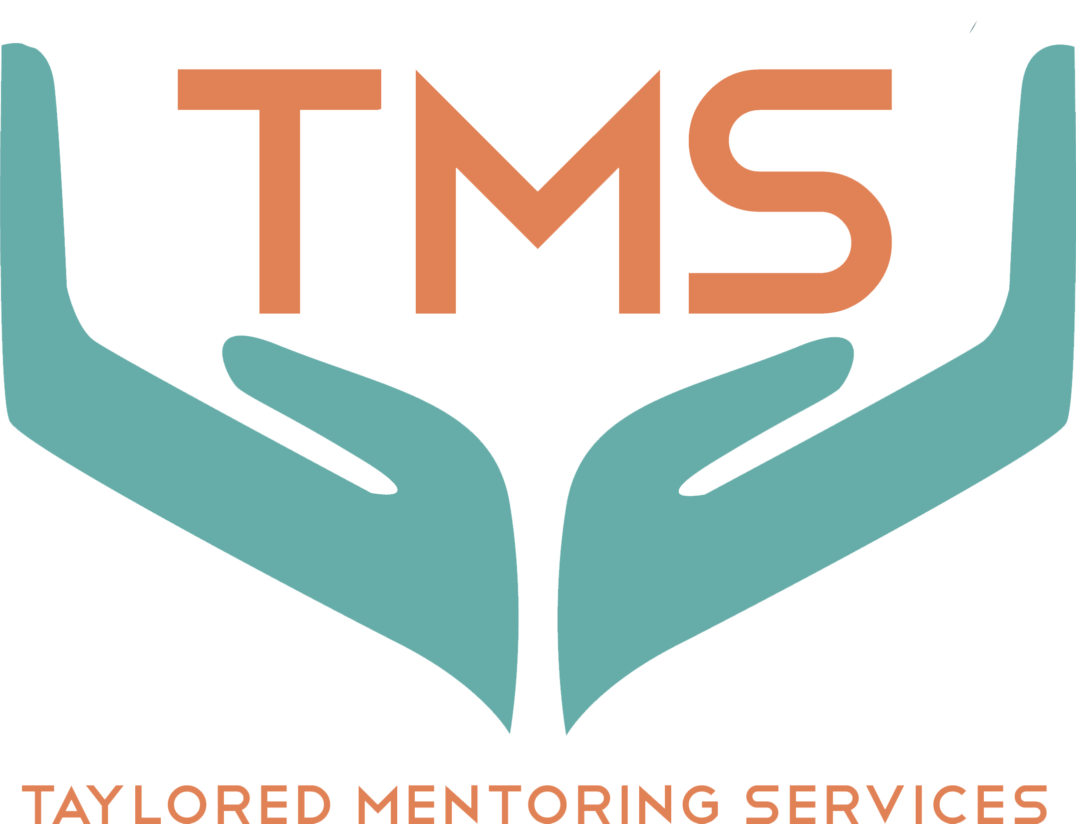 Tayored Mentoring Services